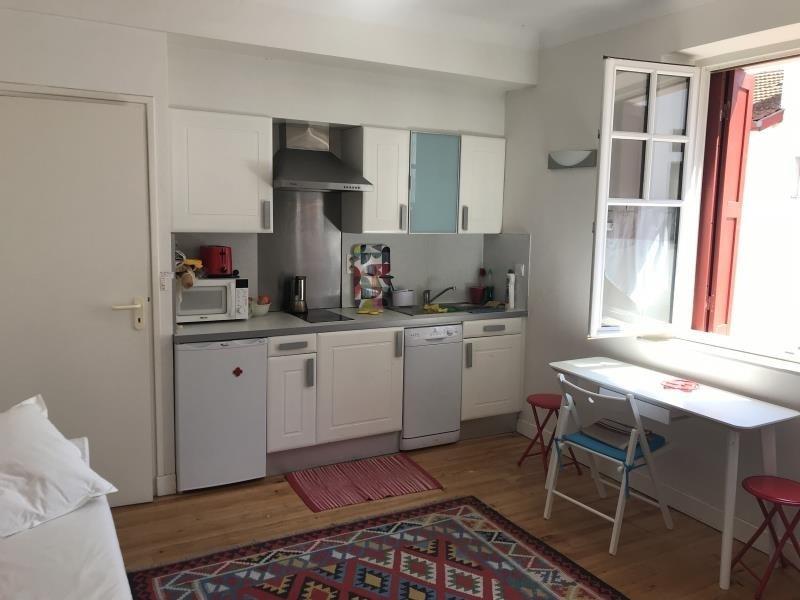 Vente appartement St jean de luz 248400€ - Photo 3