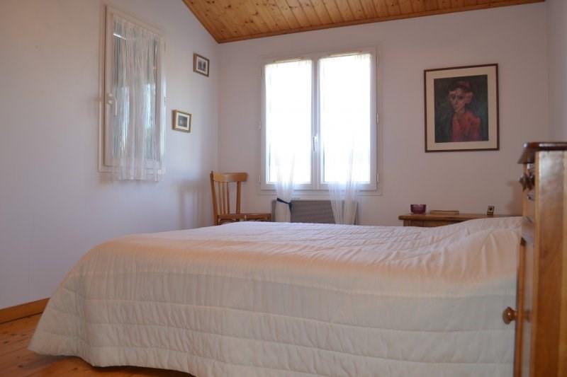 Vente maison / villa Talmont st hilaire 315000€ - Photo 8