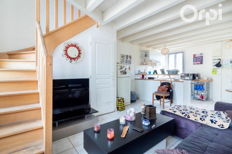 Vente maison / villa Marennes 107400€ - Photo 3