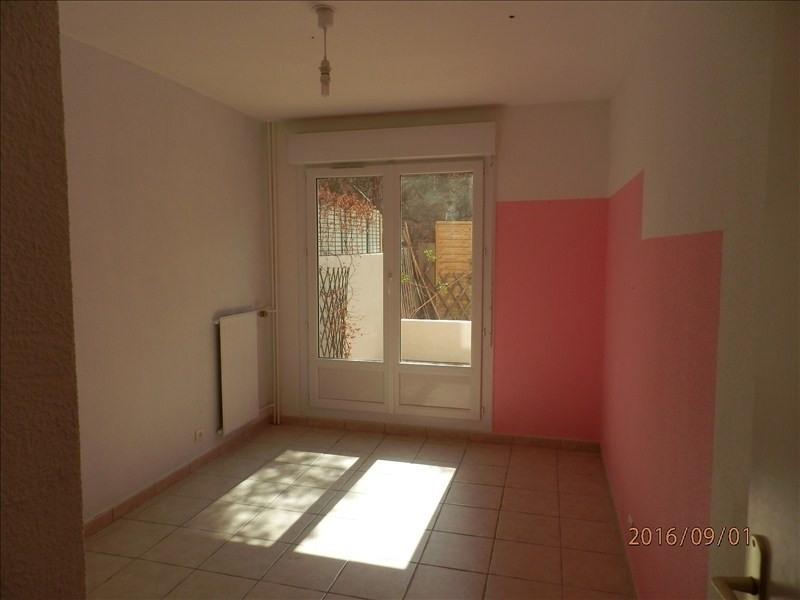 Alquiler  apartamento Toulon 791€ CC - Fotografía 7