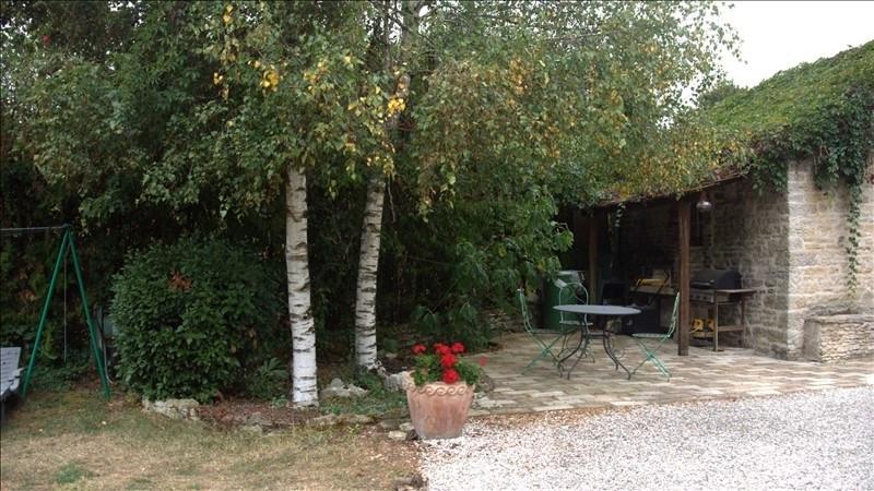 Продажa дом Bligny sur ouche 229000€ - Фото 8