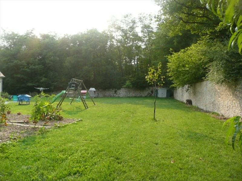 Vente maison / villa Argent sur sauldre 215000€ - Photo 6