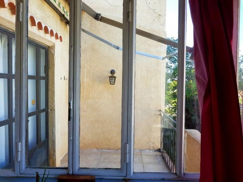 Rental house / villa Barbentane 700€ CC - Picture 9