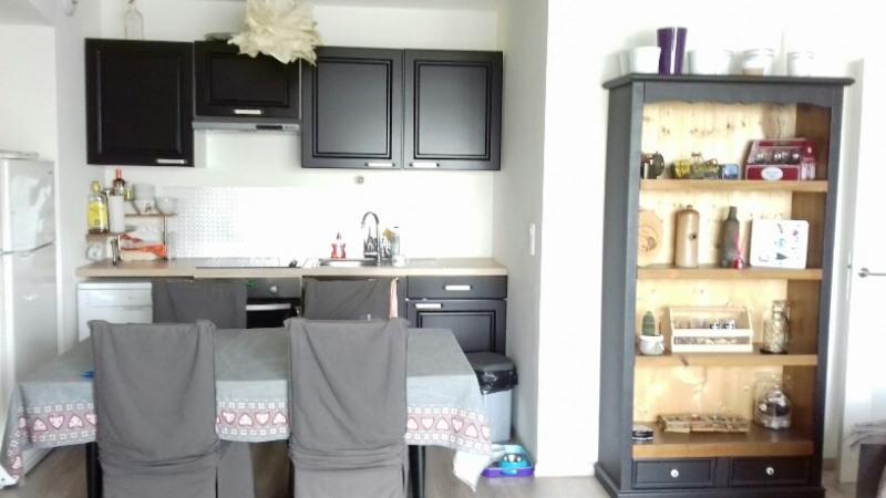 Vente appartement Vertou 258640€ - Photo 4