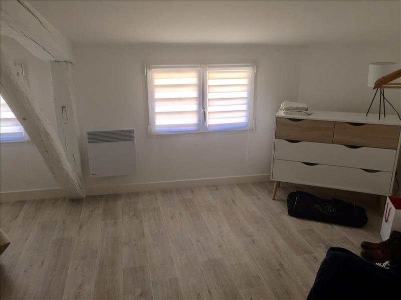 Location appartement Niort 725€ CC - Photo 6