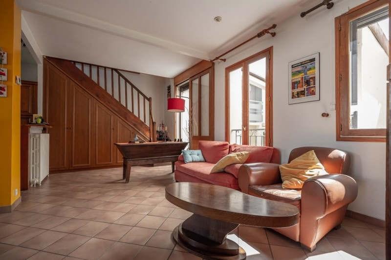 Vente maison / villa Le perreux sur marne 789000€ - Photo 4