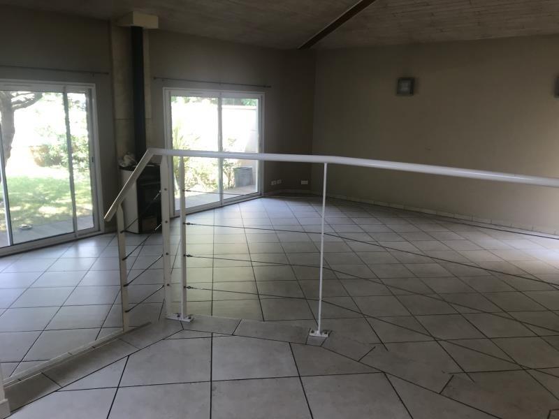 Vente de prestige maison / villa Bordeaux 750000€ - Photo 5