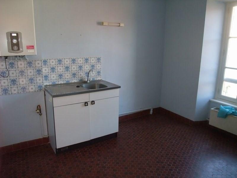 Location appartement Coutances 336€ CC - Photo 3