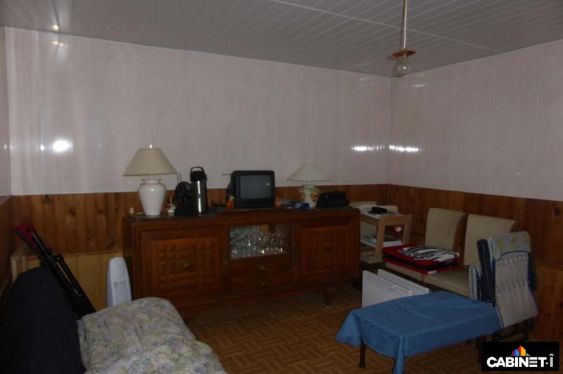 Sale house / villa Vigneux de bretagne 86900€ - Picture 9