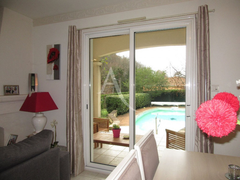 Vente maison / villa Boulazac isle manoire 265000€ - Photo 7