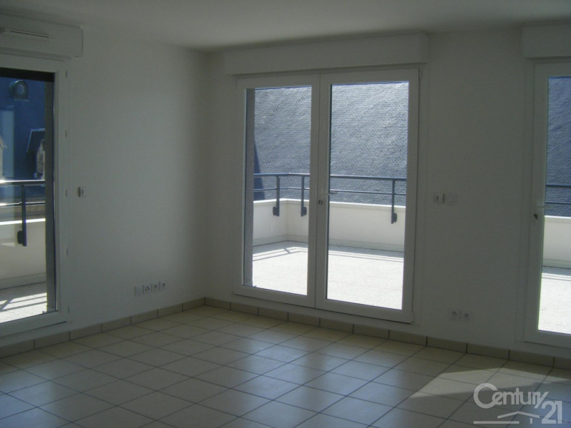 Location appartement Caen 945,32€ CC - Photo 3