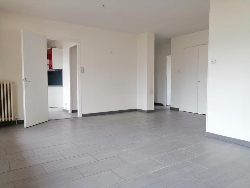 Vente appartement Chambéry 149 000€ - Photo 1