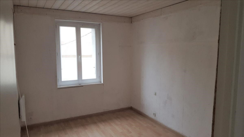 Vente maison / villa Graulhet 119 600€ - Photo 6