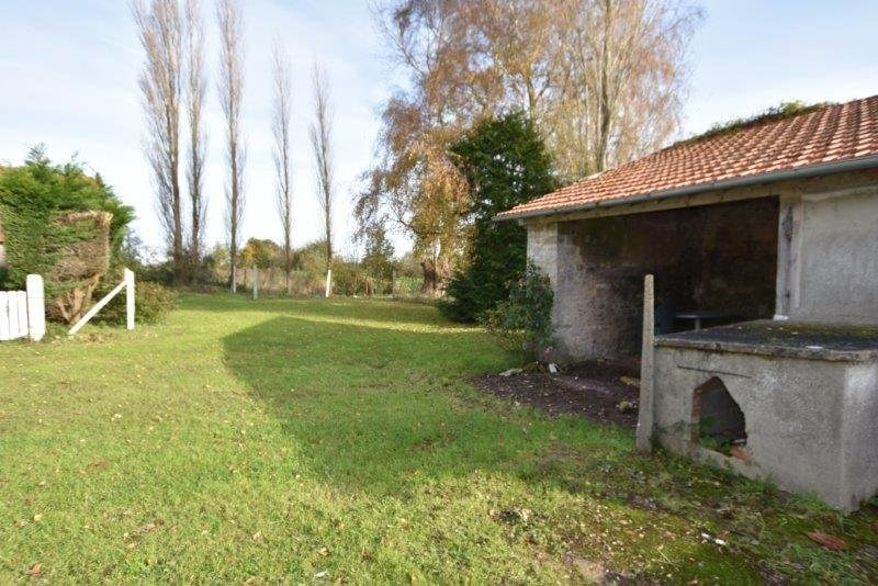 Location maison / villa Carentan 491€ CC - Photo 2