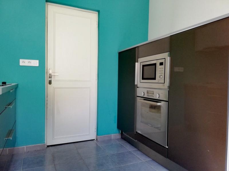 Vente appartement Chantilly 267750€ - Photo 4