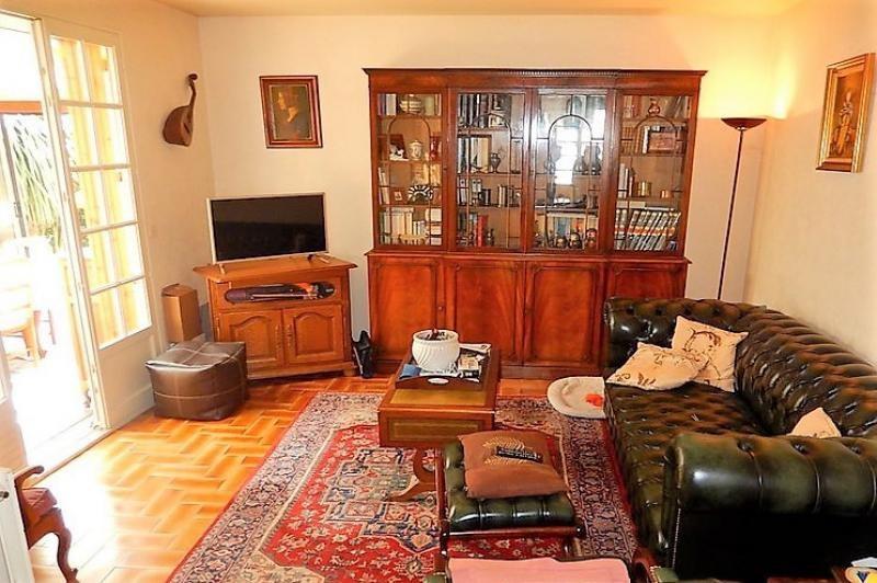 Sale house / villa Mur de bretagne 99000€ - Picture 5
