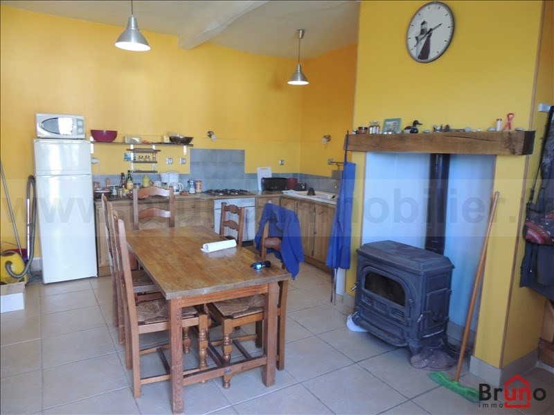 Sale house / villa Le crotoy 174 000€ - Picture 6