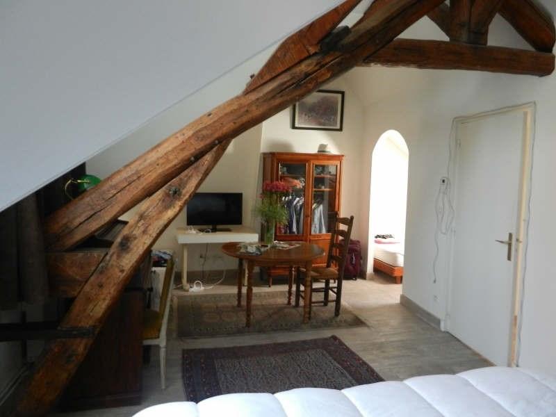 Vente maison / villa Fontainebleau 750000€ - Photo 2
