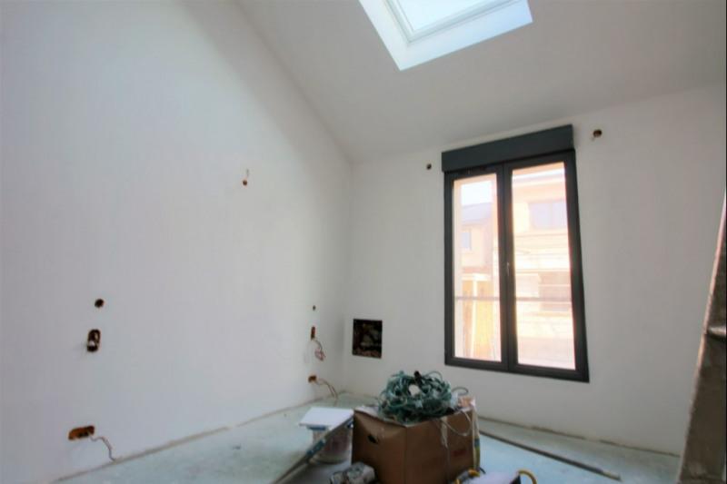 Revenda casa Nanterre 660000€ - Fotografia 4