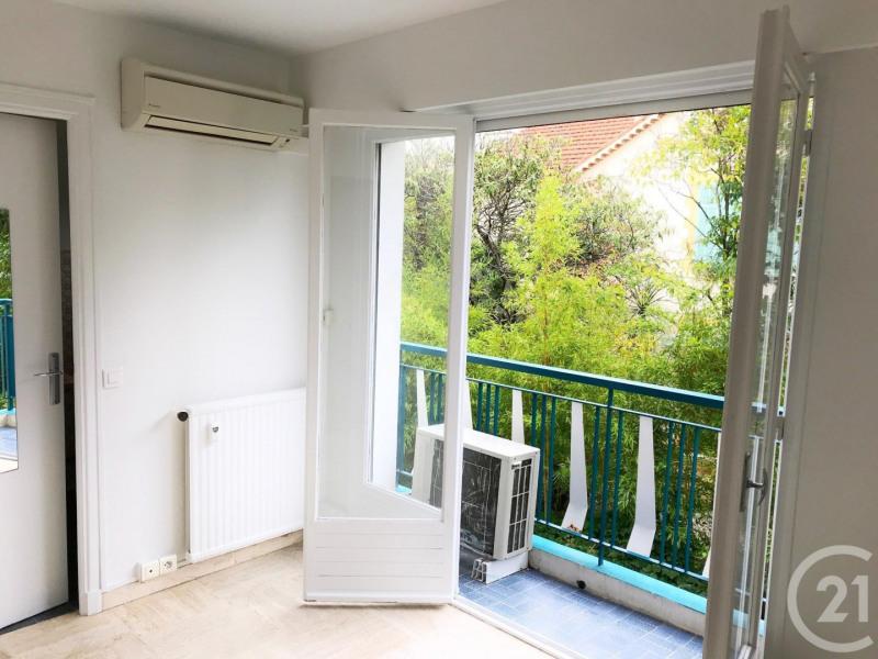 Affitto appartamento Antibes 463€ CC - Fotografia 5
