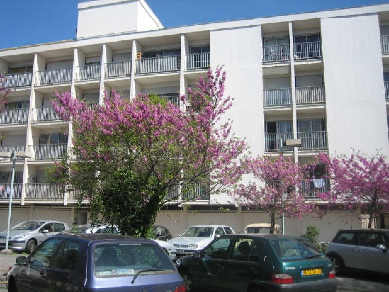 Location appartement Bordeaux 548€ CC - Photo 5