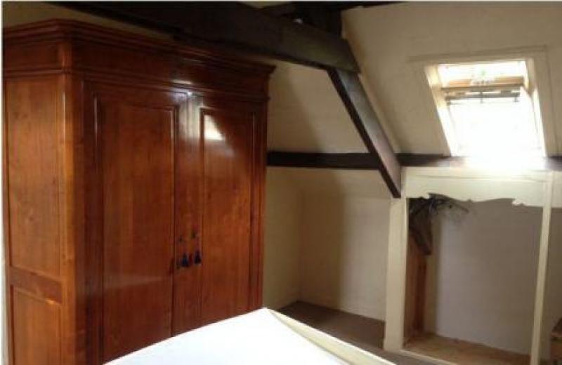 Sale house / villa Kergrist moelou 49800€ - Picture 9
