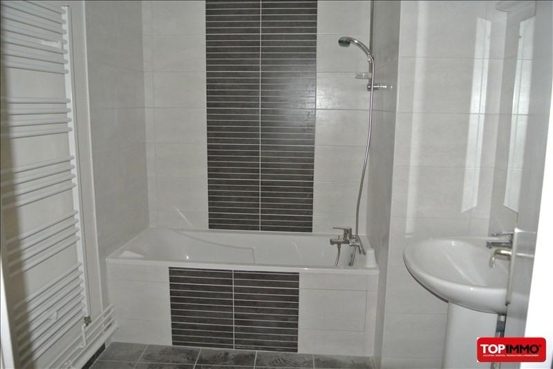 Location appartement Thann 717€ CC - Photo 4