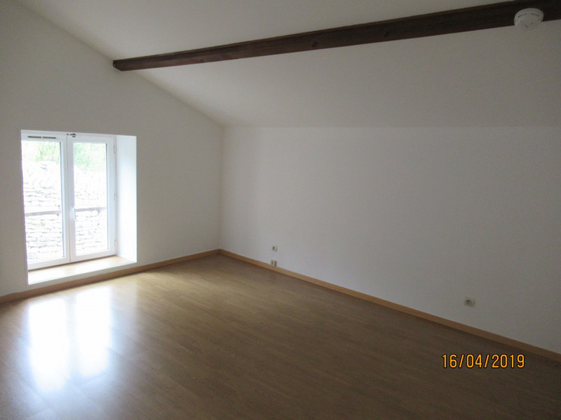 Location appartement Lucenay 980€ CC - Photo 4