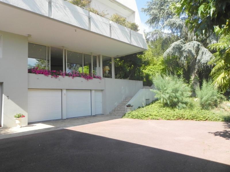 Venta de prestigio  casa Agen 585000€ - Fotografía 16