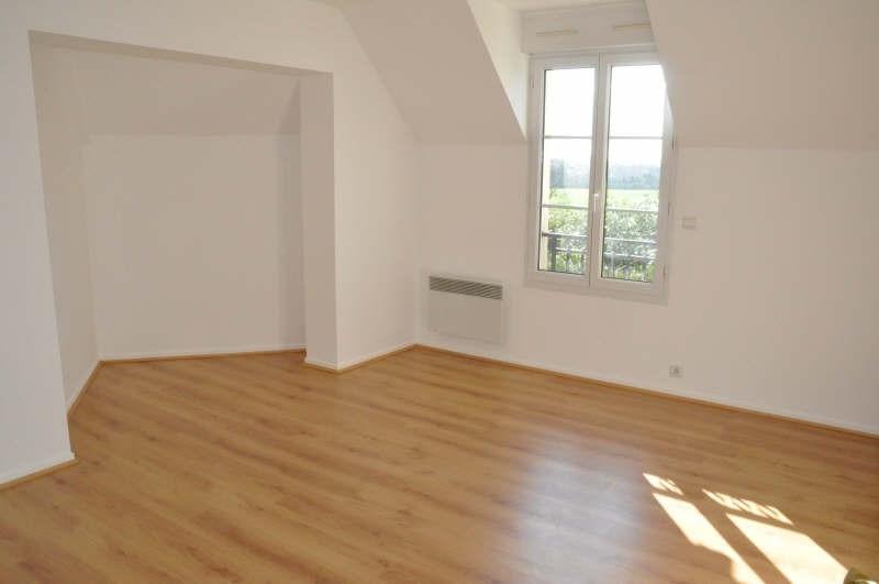 Rental house / villa St nom la breteche 3200€ CC - Picture 4