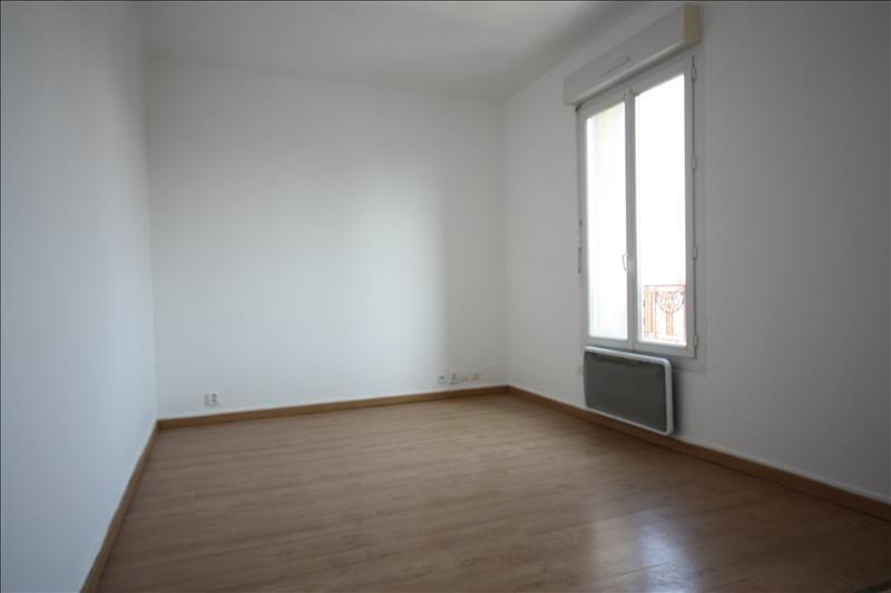 Location appartement Epinay sur orge 616€ CC - Photo 2