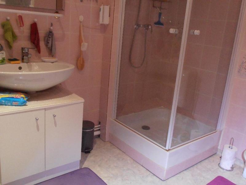 Vente appartement Nantua 109000€ - Photo 7