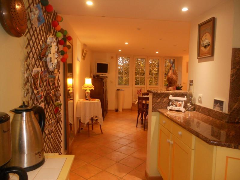 Sale house / villa Falaise 285000€ - Picture 5