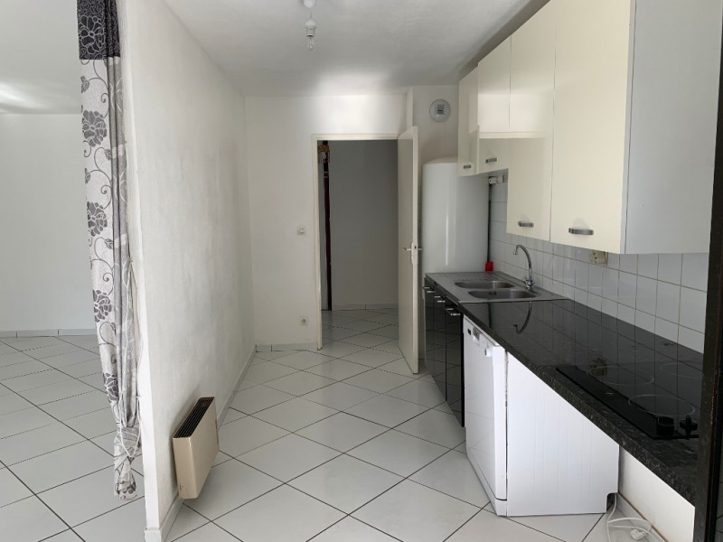 Sale apartment Blagnac 198 000€ - Picture 6
