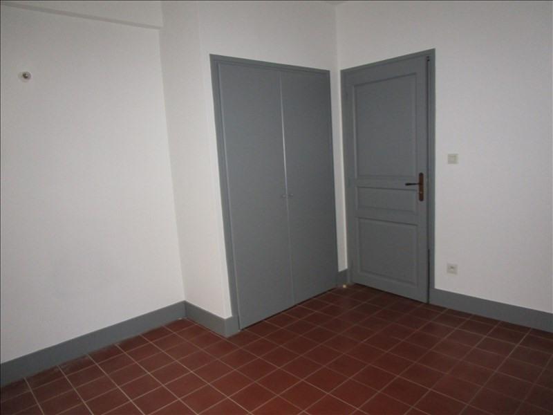 Rental apartment Carcassonne 460€ CC - Picture 4