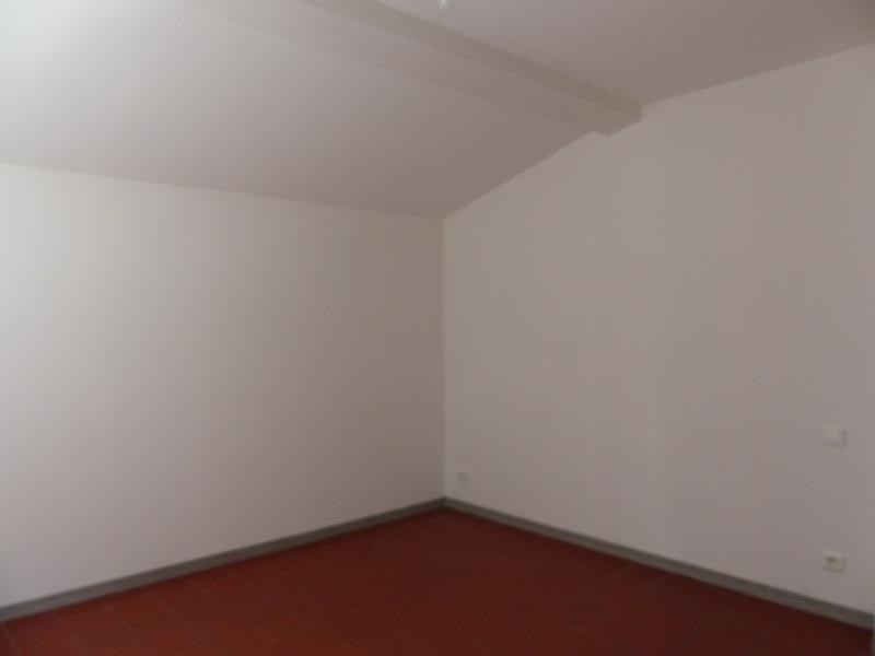 Sale apartment Beziers 65 700€ - Picture 2