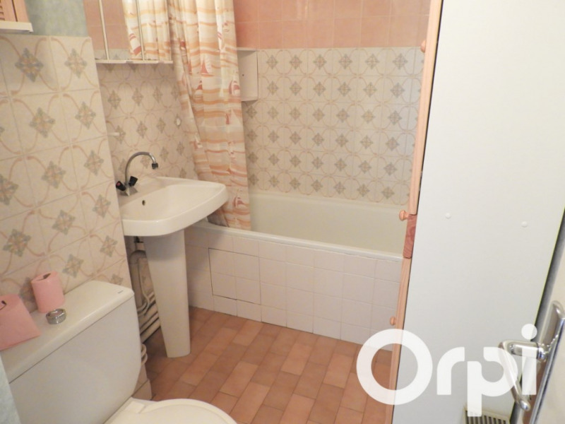 Vente appartement Vaux sur mer 94 160€ - Photo 6