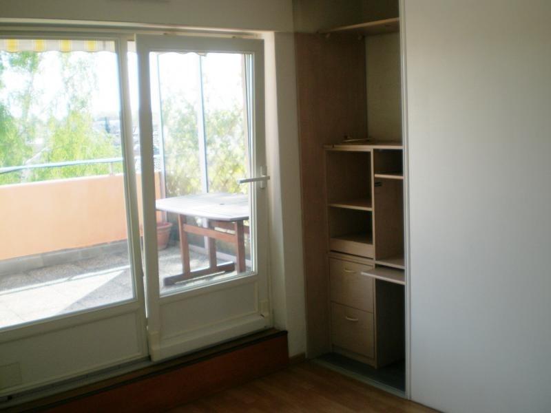 Rental apartment Illkirch graffenstaden 782€ CC - Picture 9