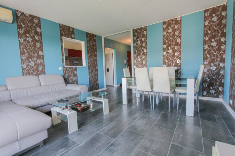 Sale apartment Montmelian 154 000€ - Picture 2