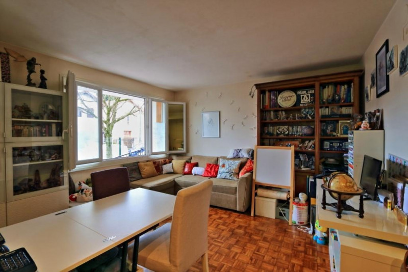 Vente appartement Vitry sur seine 240 000€ - Photo 1