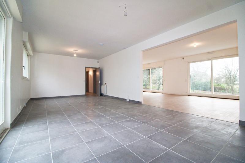 Deluxe sale house / villa Larmor plage 787500€ - Picture 2
