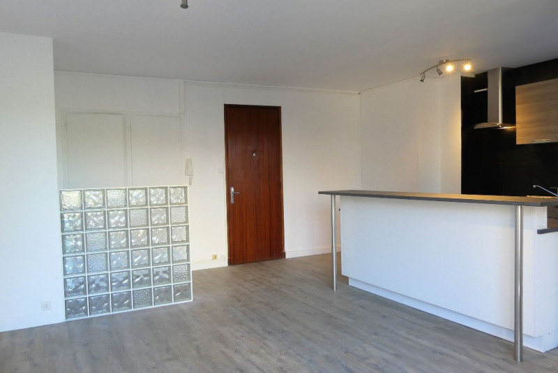 Vente appartement Montlucon 47000€ - Photo 8