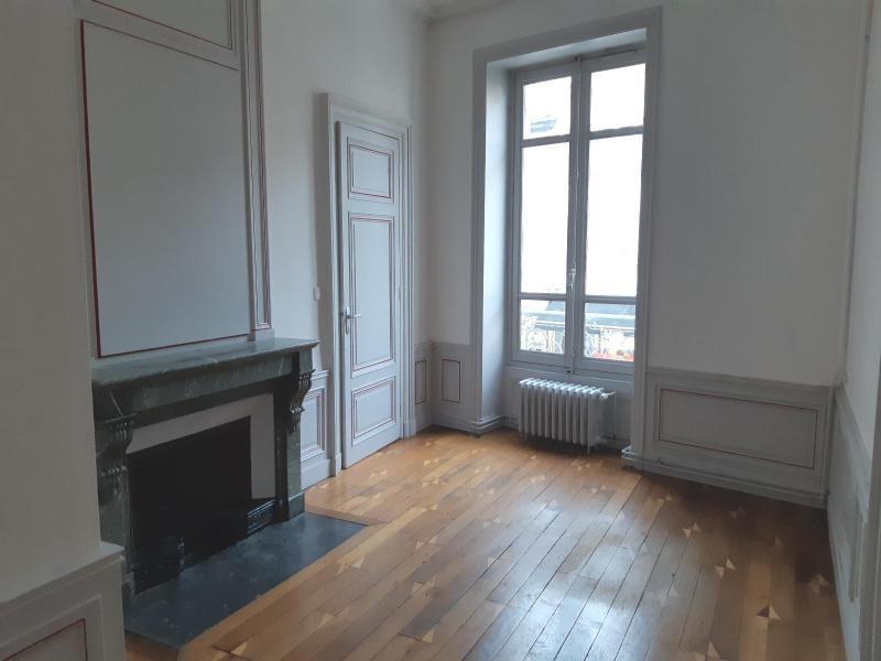 Location appartement Villefranche sur saone 768,42€ CC - Photo 4