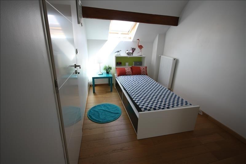 Sale house / villa Savigny sur orge 420000€ - Picture 12
