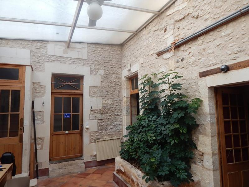 Sale house / villa Talmont sur gironde 399000€ - Picture 2