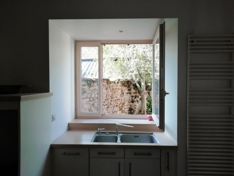 Vente maison / villa Nexon 274000€ - Photo 9