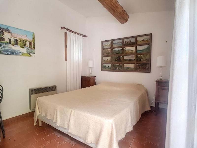 Vente maison / villa St didier 299250€ - Photo 9