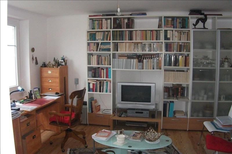 Sale house / villa Cleden cap sizun 146335€ - Picture 5