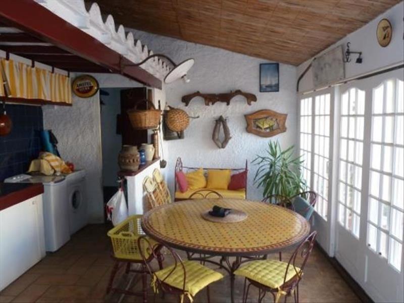 Vente maison / villa Banyuls sur mer 439000€ - Photo 3