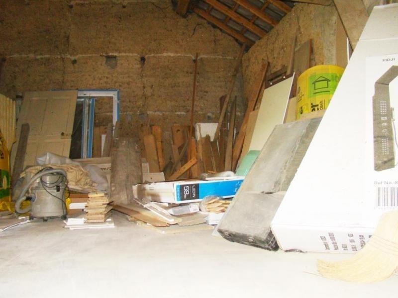 Verkoop  huis St andre le gaz 239000€ - Foto 11